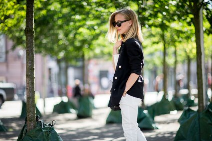 street-style-copenhagen-day-1-the-impression-011