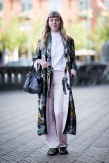 street-style-copenhagen-day-1-the-impression-021