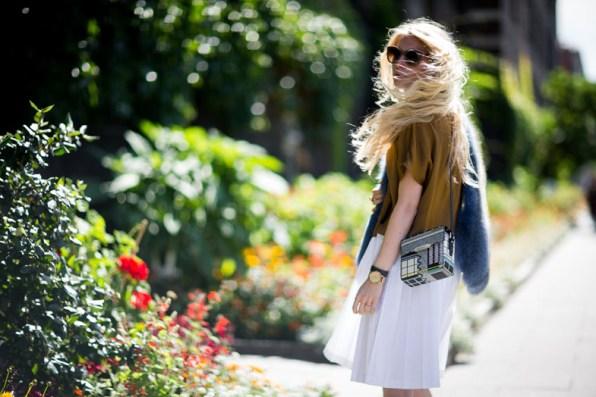street-style-copenhagen-day-1-the-impression-030