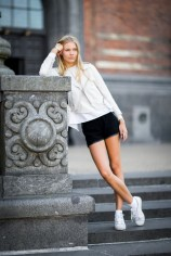 street-style-copenhagen-day-1-the-impression-039