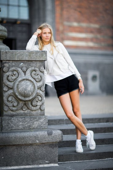 street-style-copenhagen-day-1-the-impression-039