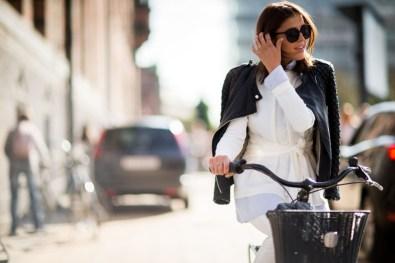 street-style-copenhagen-day-1-the-impression-094