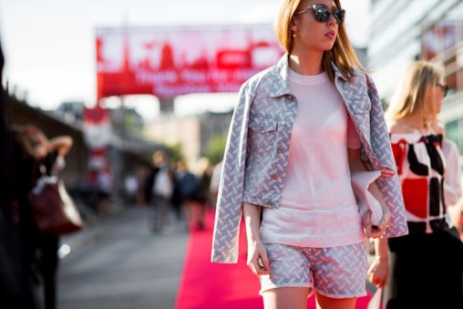 street-style-copenhagen-day-1-the-impression-100