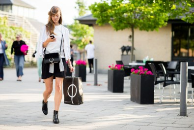street-style-copenhagen-day-1-the-impression-118