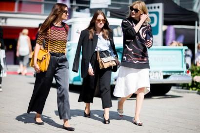 street-style-copenhagen-day-2-the-impression-05