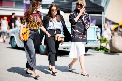 street-style-copenhagen-day-2-the-impression-06
