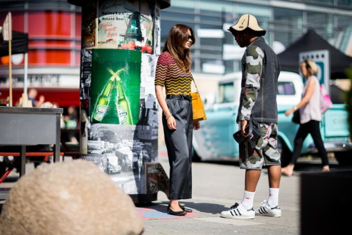street-style-copenhagen-day-2-the-impression-07