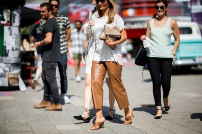 street-style-copenhagen-day-2-the-impression-13