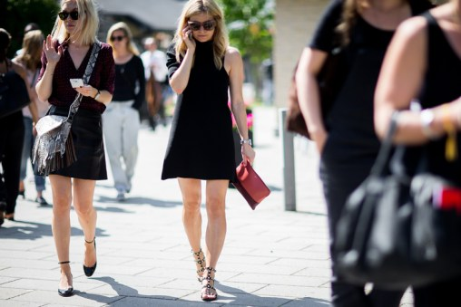 street-style-copenhagen-day-2-the-impression-14