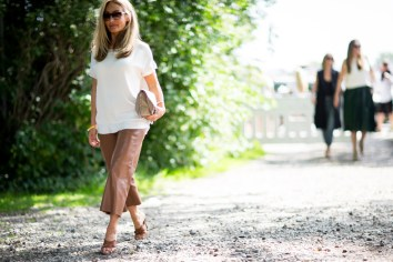street-style-copenhagen-day-2-the-impression-31