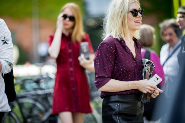 street-style-copenhagen-day-2-the-impression-36