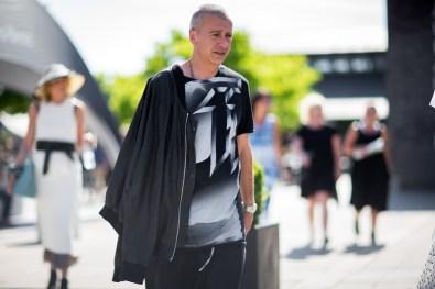 street-style-copenhagen-day-2-the-impression-55