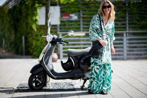 street-style-copenhagen-day-2-the-impression-56