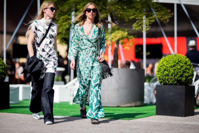 street-style-copenhagen-day-2-the-impression-63