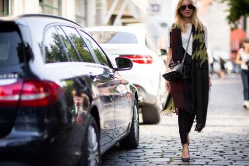 street-style-copenhagen-day-2-the-impression-73