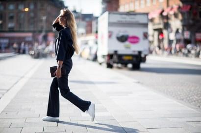 street-style-copenhagen-day-2-the-impression-93