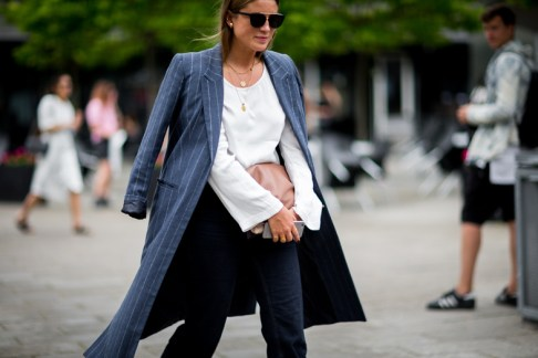 street-style-copenhagen-day-3-the-impression-02