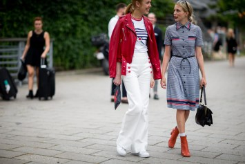 street-style-copenhagen-day-3-the-impression-03