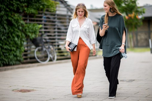 street-style-copenhagen-day-3-the-impression-12