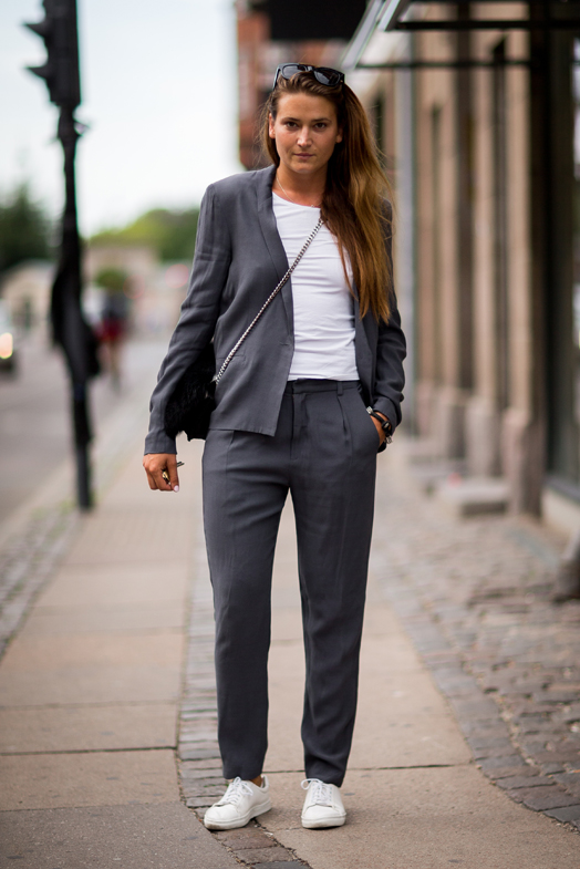 street-style-copenhagen-day-3-the-impression-23
