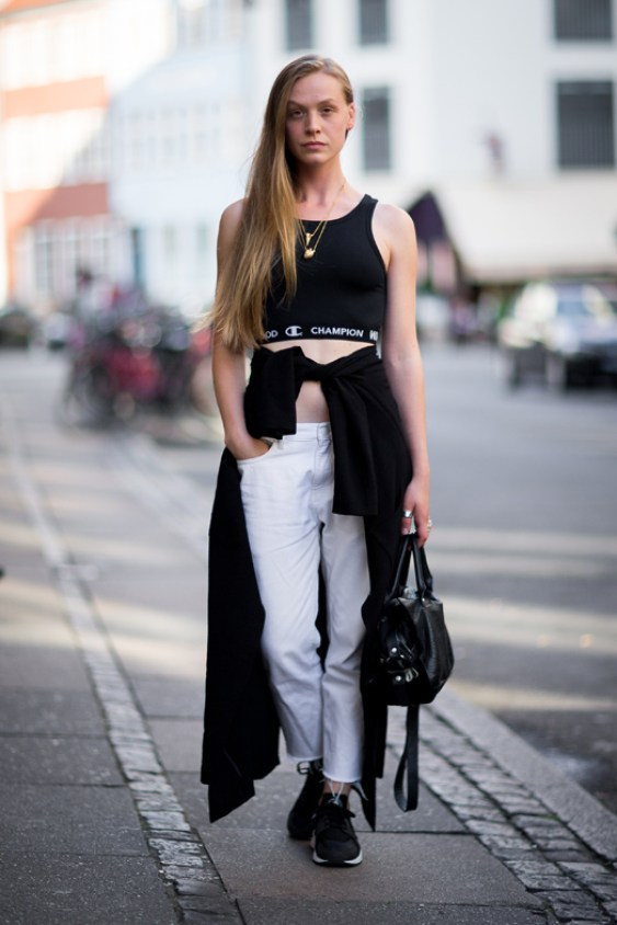 street-style-copenhagen-day-3-the-impression-25