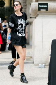 street-style-day-3-july-2015-paris-couture-shows-the-impression-005