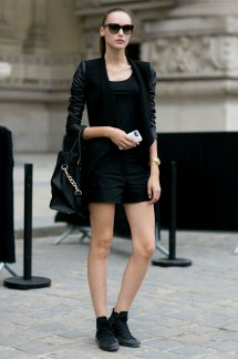 street-style-day-3-july-2015-paris-couture-shows-the-impression-008
