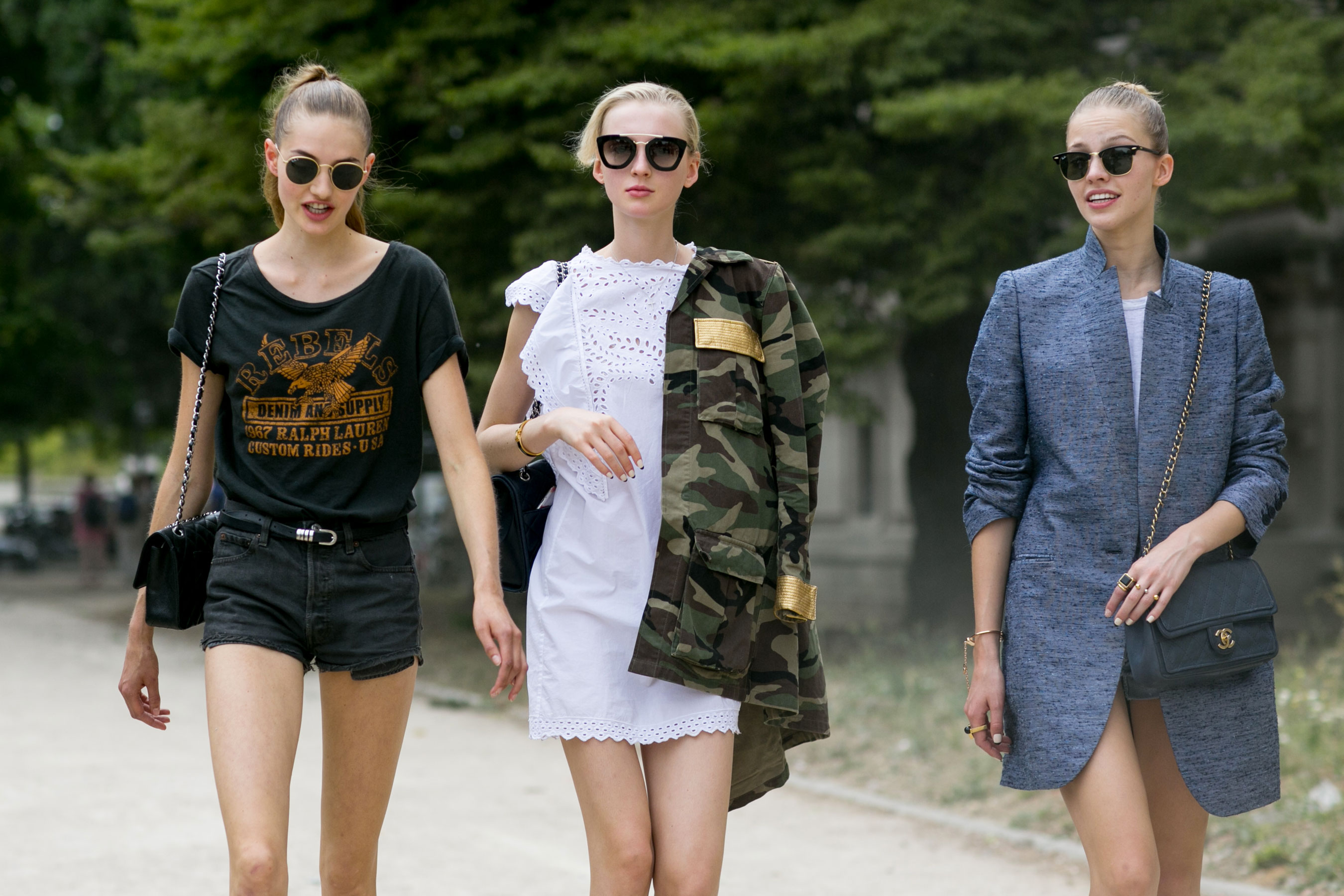 street-style-day-3-july-2015-paris-couture-shows-the-impression-012