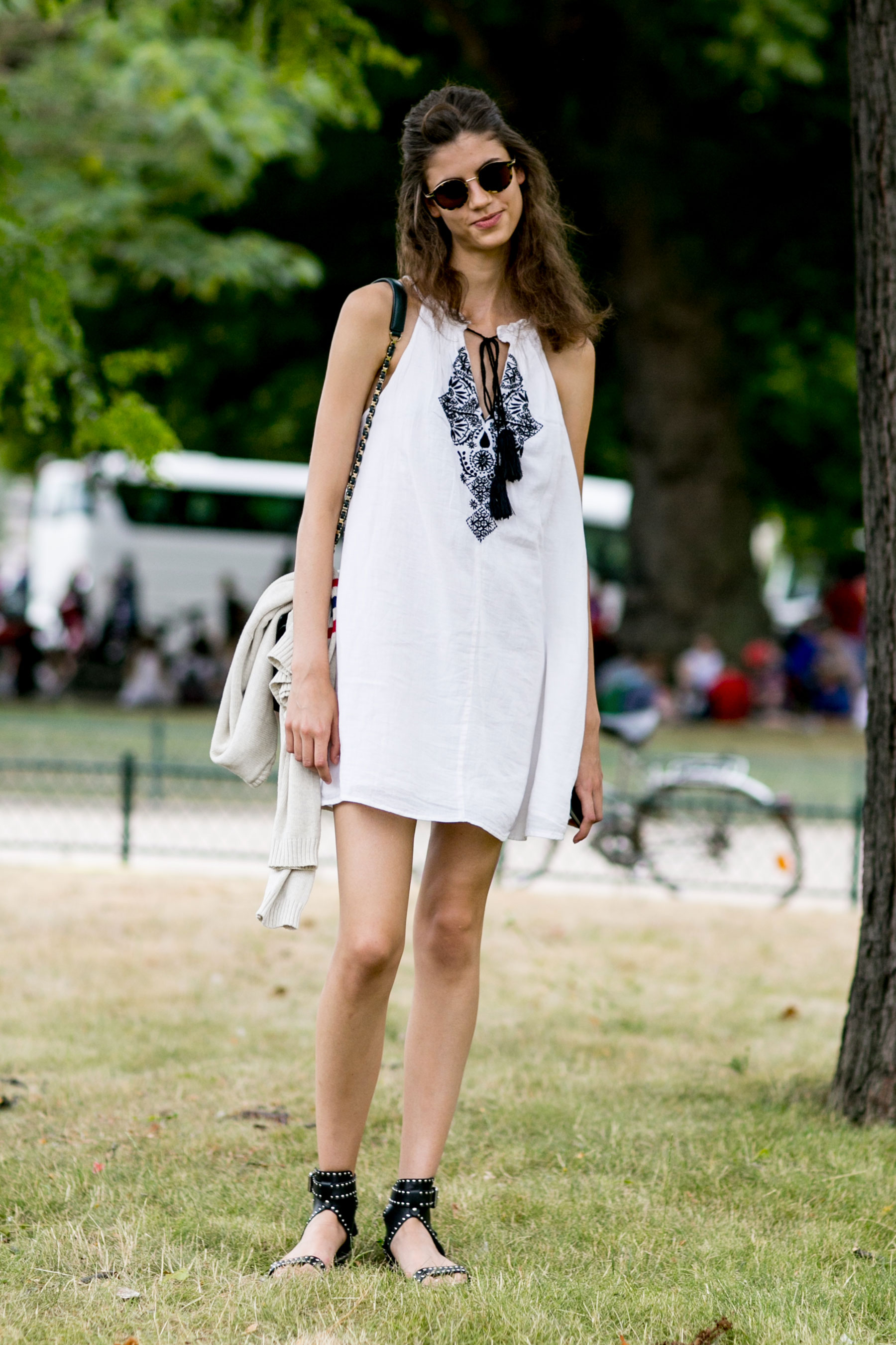 street-style-day-3-july-2015-paris-couture-shows-the-impression-021
