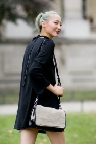 street-style-day-3-july-2015-paris-couture-shows-the-impression-026