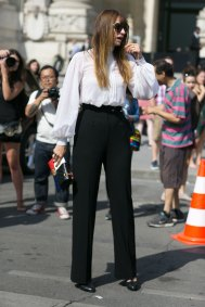 street-style-day-3-july-2015-paris-couture-shows-the-impression-046