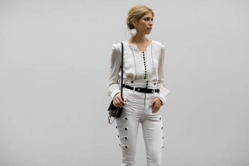 street-style-day-3-july-2015-paris-couture-shows-the-impression-054
