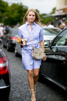 street-style-day-3-july-2015-paris-couture-shows-the-impression-063
