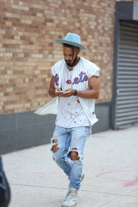 street-style-mens-spring-2016-day-4-the-impression-10 (2)