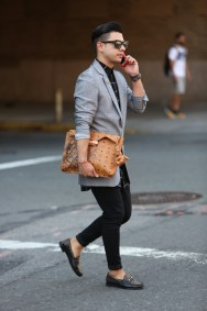 street-style-mens-spring-2016-day-4-the-impression-13 (2)