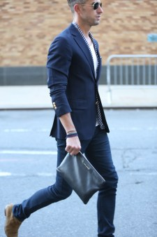 street-style-mens-spring-2016-day-4-the-impression-49 (1)