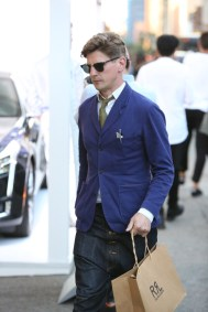 street-style-mens-spring-2016-day-4-the-impression-52