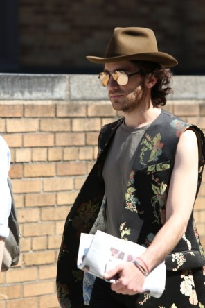 street-style-mens-spring-2016-day-4-the-impression-65 (2)