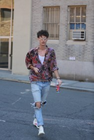 street-style-mens-spring-2016-day-4-the-impression-71 (2)