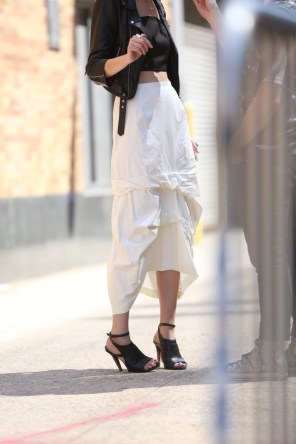 street-style-mens-spring-2016-day-4-the-impression-82 (2)