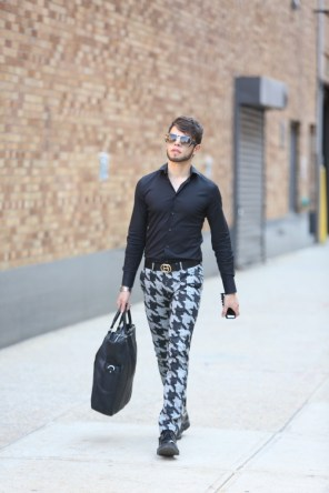 street-style-mens-spring-2016-day-4-the-impression-87 (1)