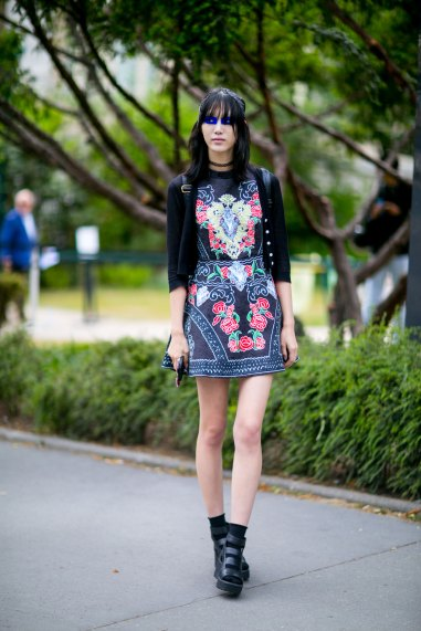 street-style-paris-couture-day-4-july-2015-ads-the-impression-001