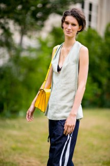 street-style-paris-couture-day-4-july-2015-ads-the-impression-006