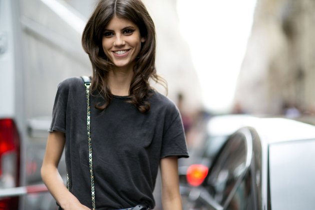 street-style-paris-couture-day-4-july-2015-ads-the-impression-016
