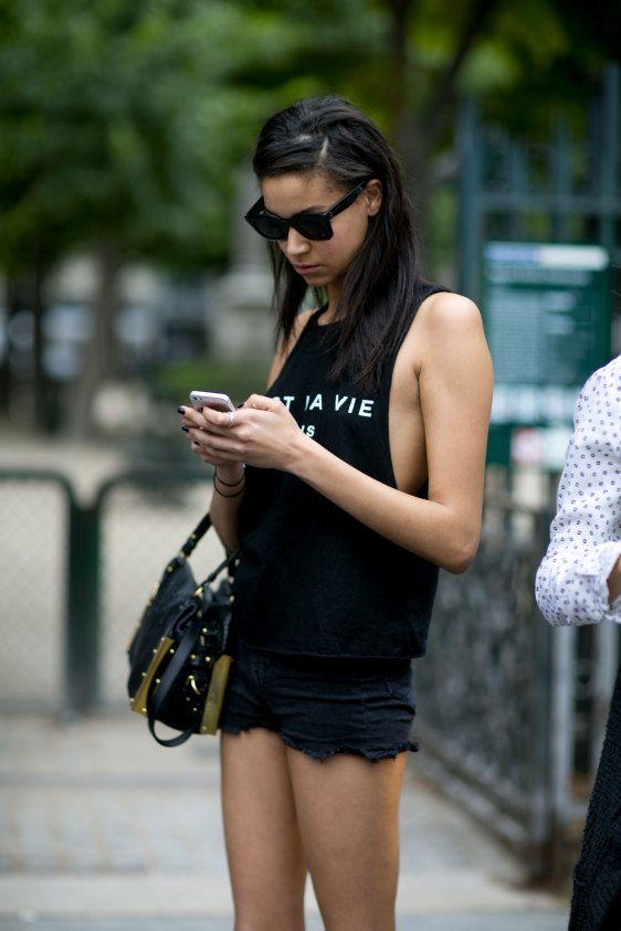 street-style-paris-couture-day-4-july-2015-ads-the-impression-026