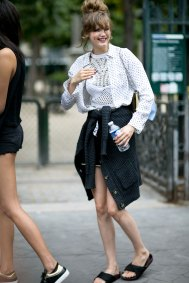 street-style-paris-couture-day-4-july-2015-ads-the-impression-027