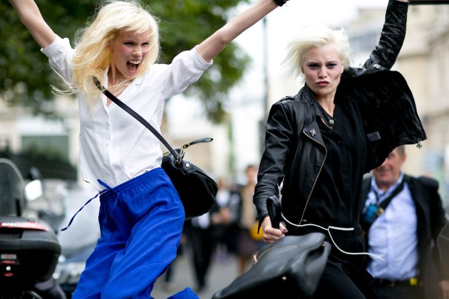 street-style-paris-couture-day-4-july-2015-ads-the-impression-032