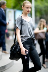 street-style-paris-couture-day-4-july-2015-ads-the-impression-038