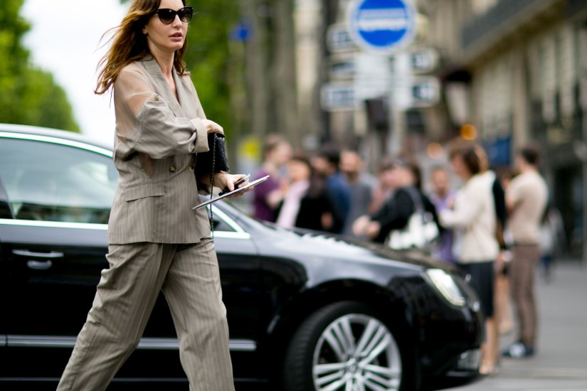 street-style-paris-couture-day-4-july-2015-ads-the-impression-064
