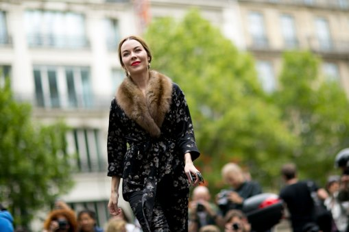 street-style-paris-couture-day-4-july-2015-ads-the-impression-080